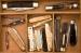 drawerfullofknives