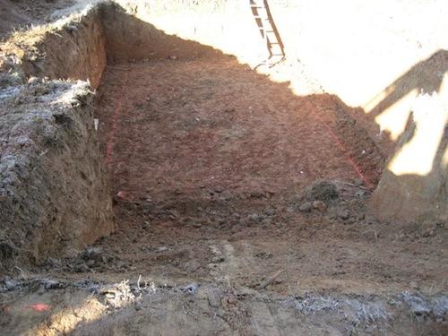 squaring the root cellar
