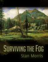 surviving the fog book