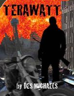 Terrawatt by Des Michaels