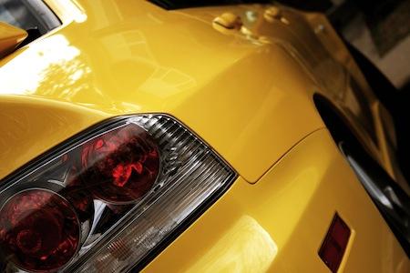 5 cosas para llevar en su coche