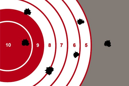 PreppingToSurvive target