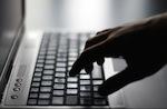 more cyber attacks