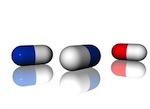 drug-resistant diseases