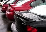 avoid carjacking