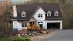 new madrid house 201303