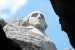 George Washington 20130302